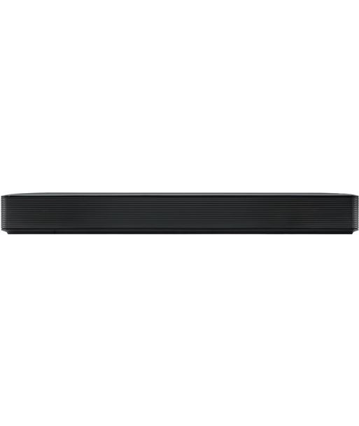 Barra sonido 2.0 Lg sk1 bluetooth LGSK1 - SK1