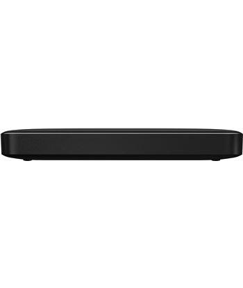 Western WDBPCK0010BBK disco duro 2.5. 1tb elements 3.0 negro - 18152250_5060837685