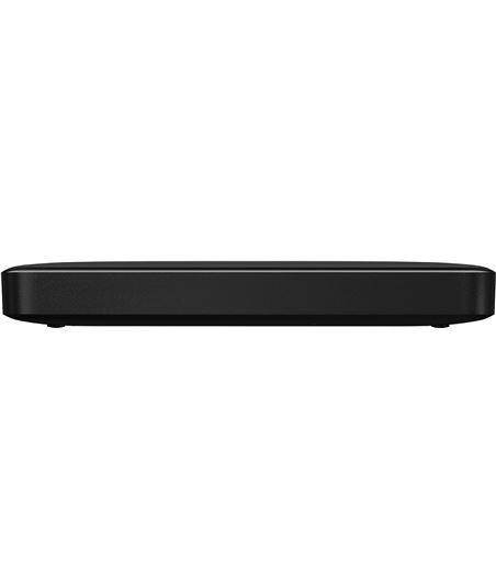 Western disco duro 2.5. 1tb elements 3.0 negro wdbpck0010bbk - 18152250_5060837685