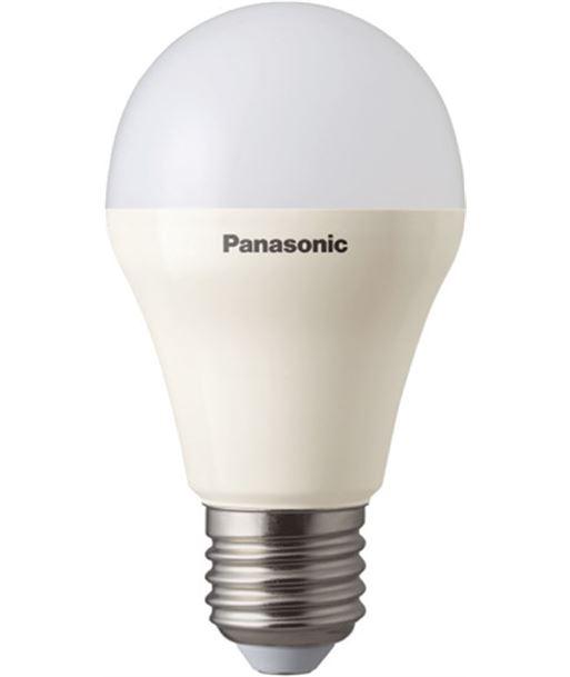 Panasonic panldahv11lh3e panlildahv11lh3 - 5025232828586