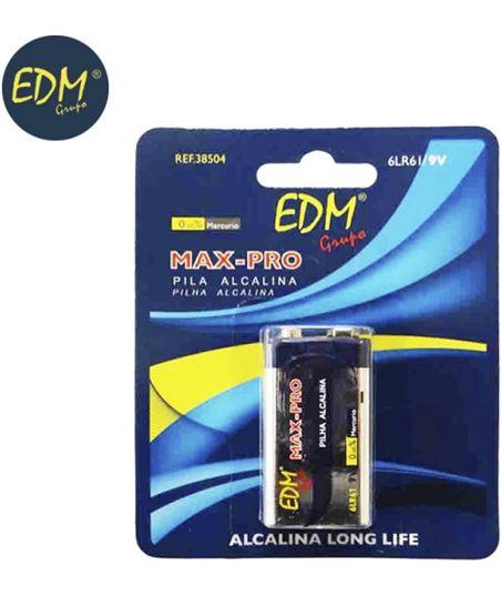 Elektro elek38504 - 8425998385045