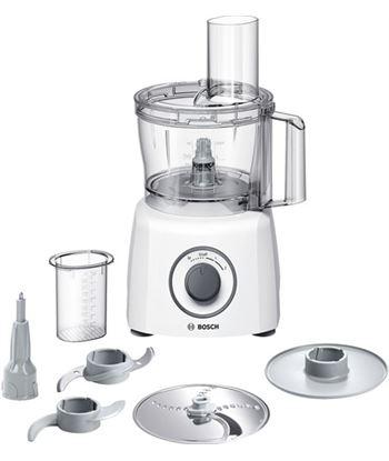 Bosch bosmcm3100w Robots de cocina