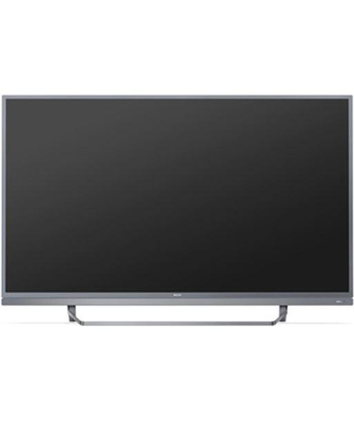 "Tv led 139 cm (55"") Philips 55pus6803 ultra hd 4k smart tv ambilight PHI55PUS6803 - 8718863015988"