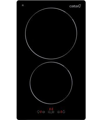 Placa induccion Cata ib 3102 bk 08003206 Vitrocerámicas inducción - 08003206