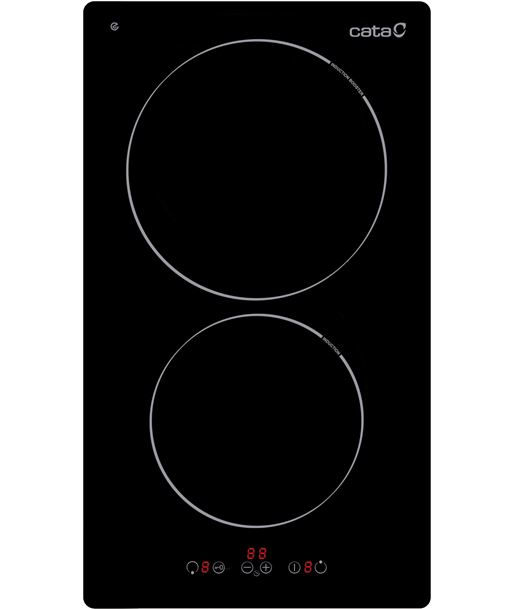 Placa induccion Cata ib 3102 bk 08003206 - 08003206