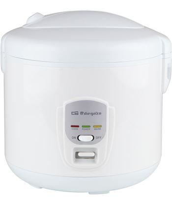 Orbegozo cocedor de arroz co3050 ORBCO3050