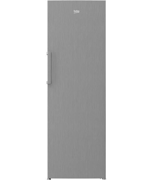Frigorífico  1p cicl. Beko RSSE445K21X (1850x594x650mm) - RSSE445K21X