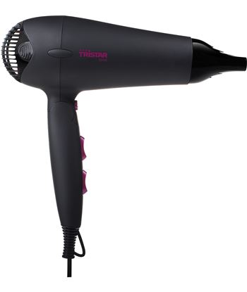 Tristar trihd2358 Secador de pelo - 8713016013675