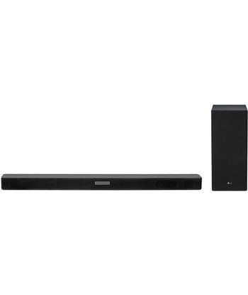 Barra sonido 2.1 Lg sk5 bluetooth LGSK5 Home cinema - LGSK5