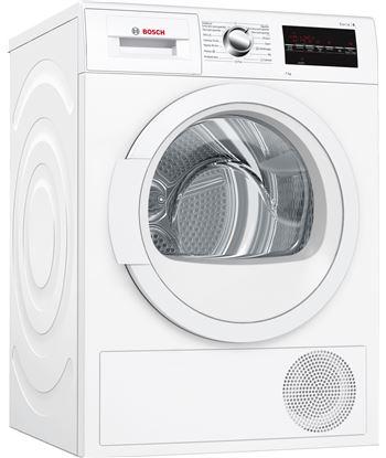 Secadora 8kg Bosch WTG86262ES blanco condensación