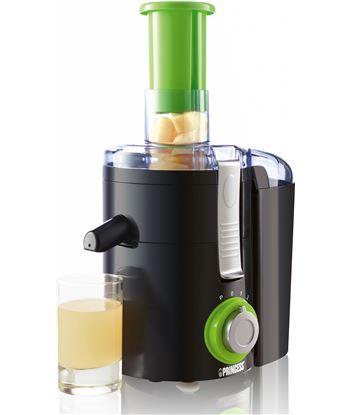 Princess 202040 juice extractor 250 w Exprimidores - 202040