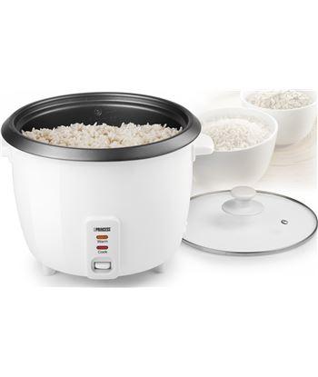 Princess rice cooker 1,8l prin271940