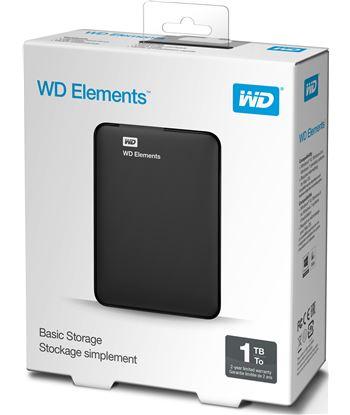 Western disco duro 2.5. 1tb elements 3.0 negro wdbpck0010bbk - 18152384_6113648421