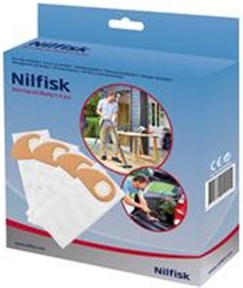 Nilfisk 81943048 Aspiradoras de trineo - 81943048