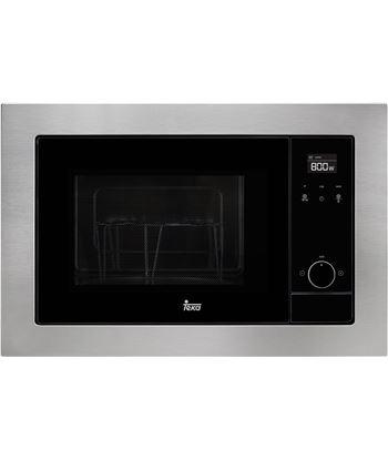 Teka 40584010 microondas ms 620 bis microondas + grill 2 - MS620BIS