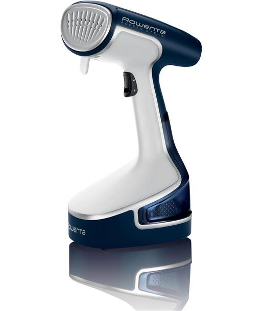 Cepillo de vapor vertical Rowenta DR8095D1 - DR8095D1