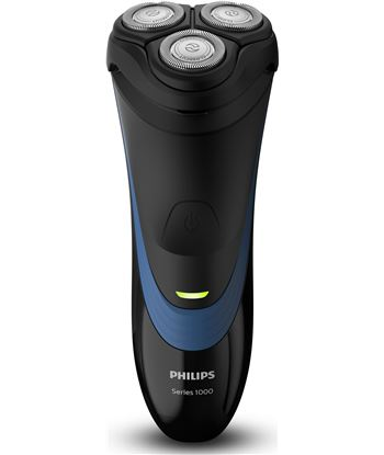 Philips-pae philips maquina de afeitar s1510 04 s151004