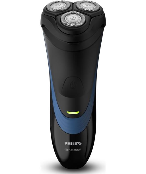 Philips-pae philips maquina de afeitar s1510 04 s151004 - 8710103764588