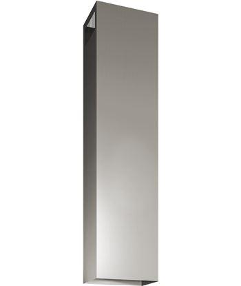Bosch bosdhz1256