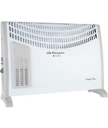Convector Orbegozo cvt 3650 CVT3650 Calefactores - 8436044529870