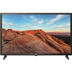 32'' tv hd Lg 32LK5100PLA, 300hz, virtual sourrond TV hasta 32'' - 32LK510B
