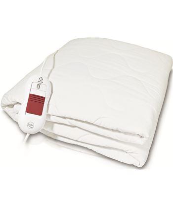 Calientacamas FHCIN comfort Daga 150x90 120w Almohadillas eléctricas