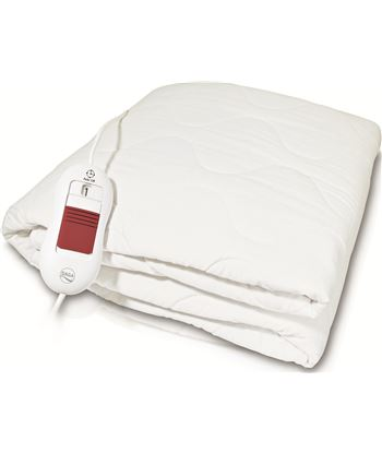 Daga FHCIN calientacamas comfort 150x90 120w Almohadillas eléctricas - FHCIN