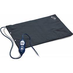 Solac almohadilla electrica CT8635 oslo s95504300 Almohadillas eléctricas