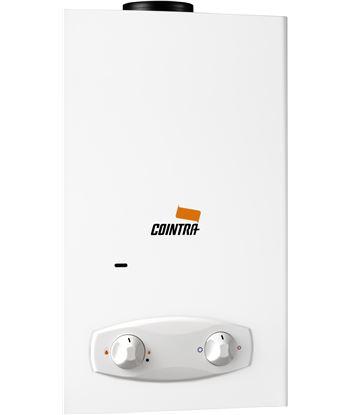 Cointra calentador optima cob 10 but 2331