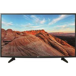 43'' tv fhd Lg 43LK5100PLA TV entre 33'' y 49''