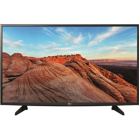 43'' tv fhd Lg 43LK5100PLA TV entre 33'' y 49'' - 43LK5100PLA