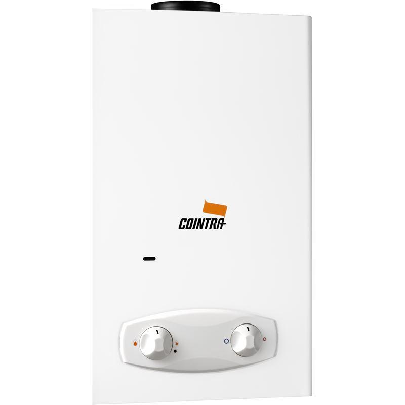 Cointra calentador optima cob 5 nat 1198 - 8028693776882