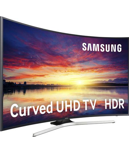Samsung tv led 49 ue49ku6100 UE49KU6100KXXC