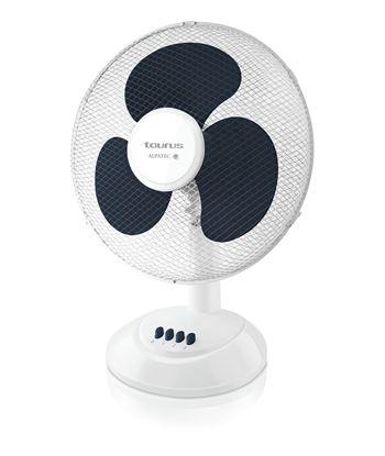 Taurus 944637 ventilador sobremesa ponenet 16 Ventiladores - 8414234446374