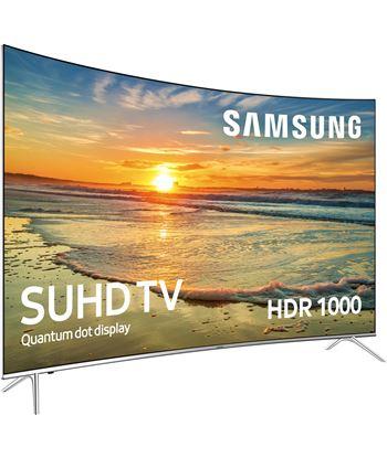 Samsung tv led 55 ue55ks7500 UE55KS7500UXXC