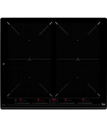 Placa inducción independiente  Teka izf6424 10210181