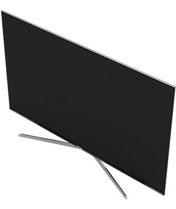 50'' tv Hisense 50U7A panel uled, uhd 4k TV - 54446492_2388121367
