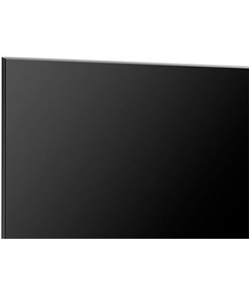 50'' tv Hisense 50U7A panel uled, uhd 4k TV - 54446492_8067219581