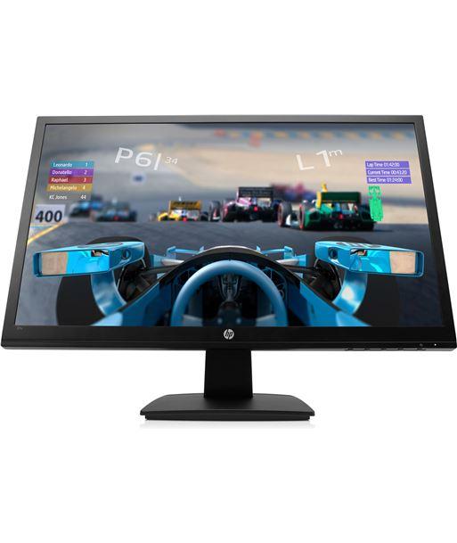 Monitor 68,58 cm (27'') Hp 27o full hd led tn hdmi/vga HEW1CA81AA - HEW1CA81AA