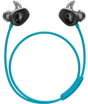 Auricular sport bluetooth Bose soundsport azul B761529-0020