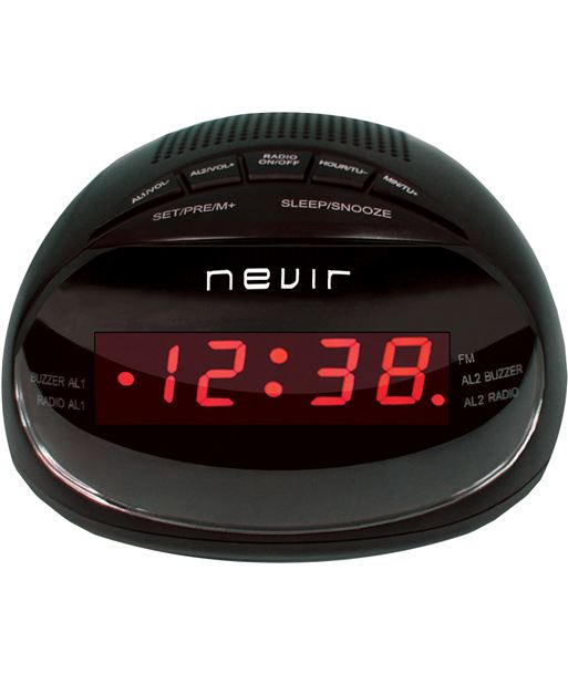 Nevir 05 nvr333dd - 05