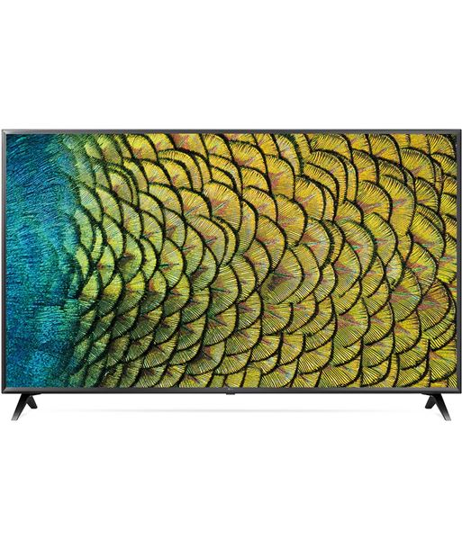 "55"" tv uhd 4k Lg 55UK6300PLB - 55UK6300PLB"