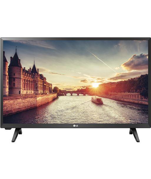 Monitor 71 cm (28'') Lg 28tk430v-pz LG28TK430V_PZ - 28TK430V_PZ