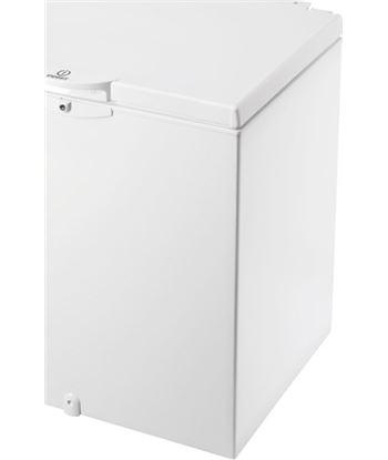 Congelador horitzontal Indesit os1a200h2 INDOS1A200H2