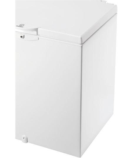 Congelador horitzontal Indesit os1a200h2 INDOS1A200H2 - 8050147027172