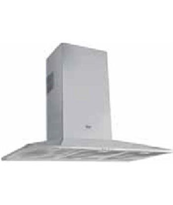 Campana Teka ecopower tikal dss 985 inox 900 mm. e 40437010