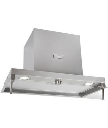 Campana convencional Teka integra665 inox 60cm a 40489350 - 8421152153420