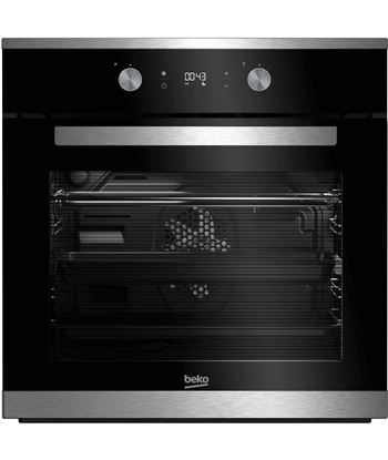 Horno independiente  Beko BIM25302X