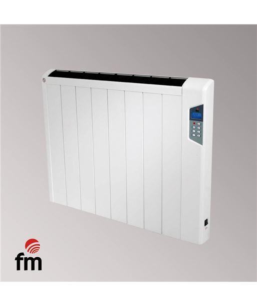 F.m. crono-slim 1250 04158664 - CRONOSLIM1250