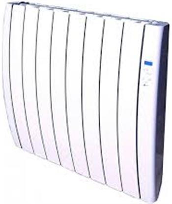 Emisor térmico digital Haverland. 100 w RC8TT